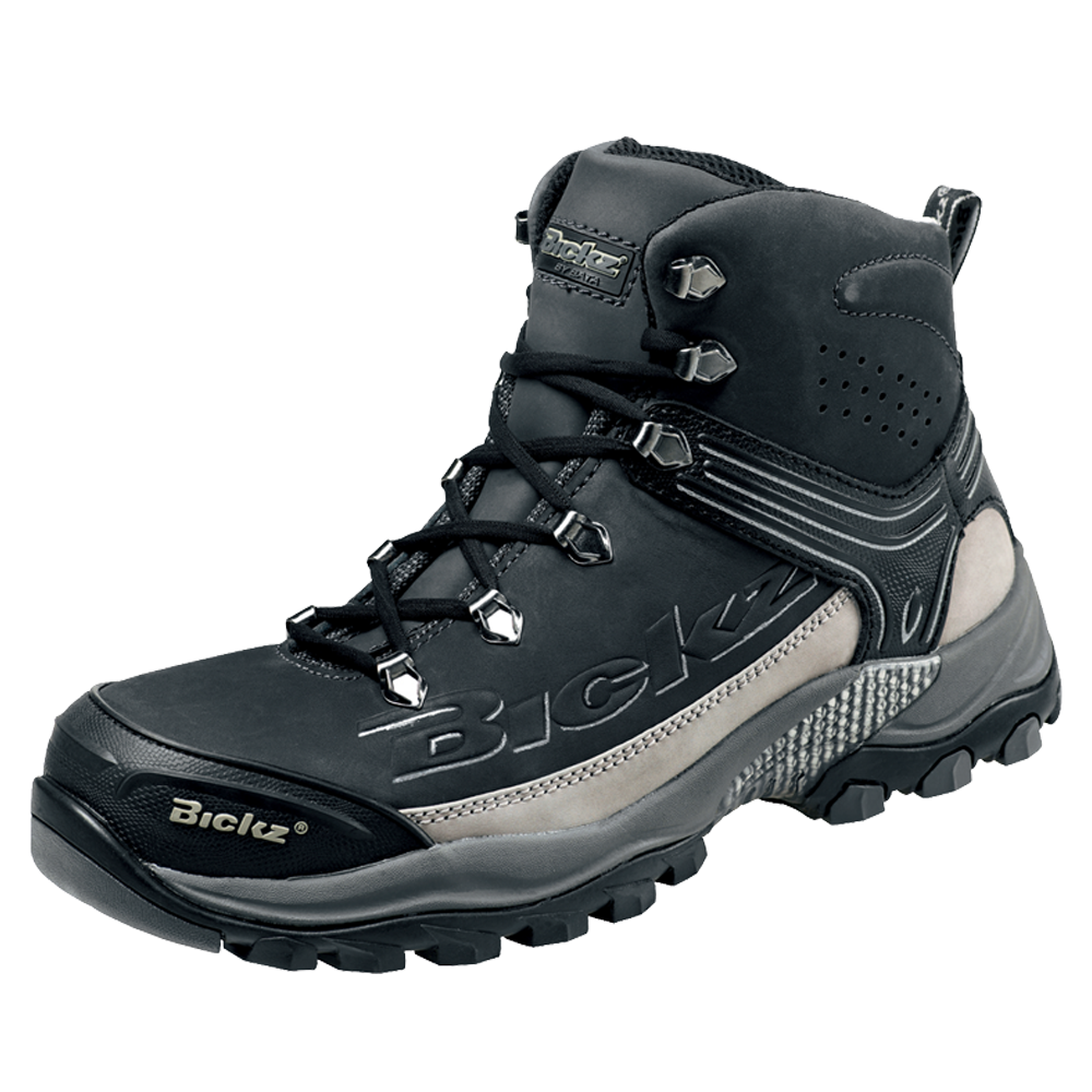 Safety Boots Near Me - 28 Images - Safety Boots Near Me 28 Images Work Boots Stores Near Safety ...