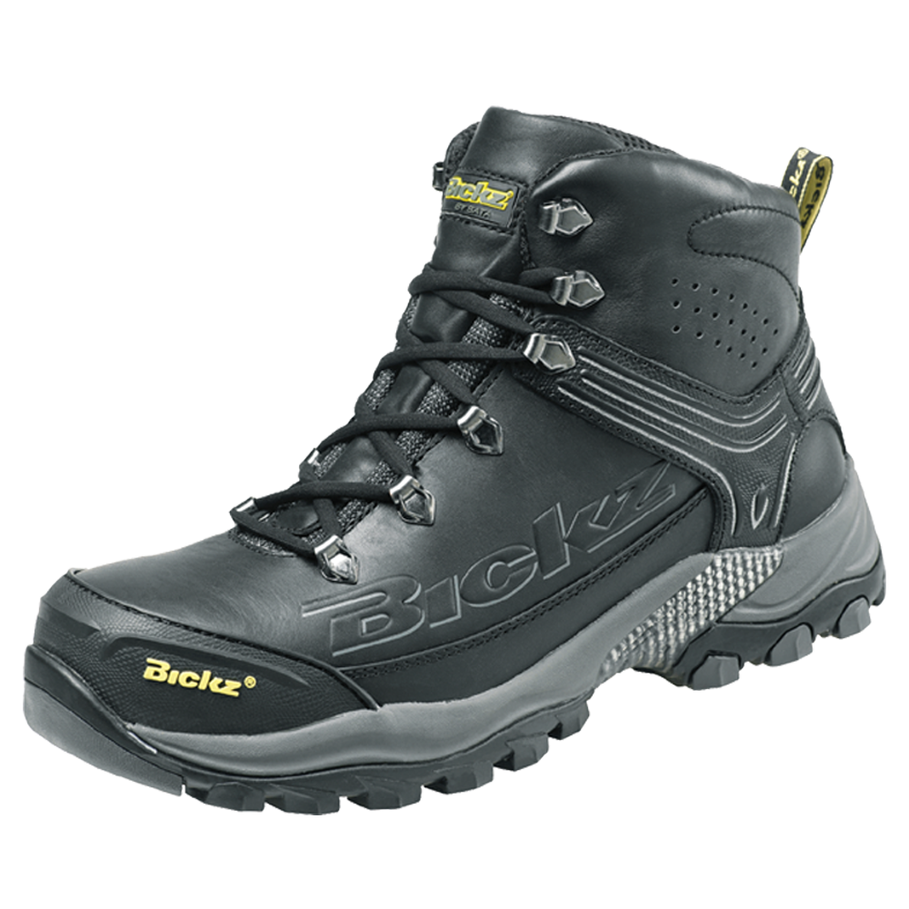 safety boots near me 28 images work boots stores near