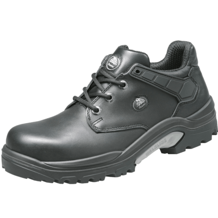 Work shoes PWR 307 by Bata
