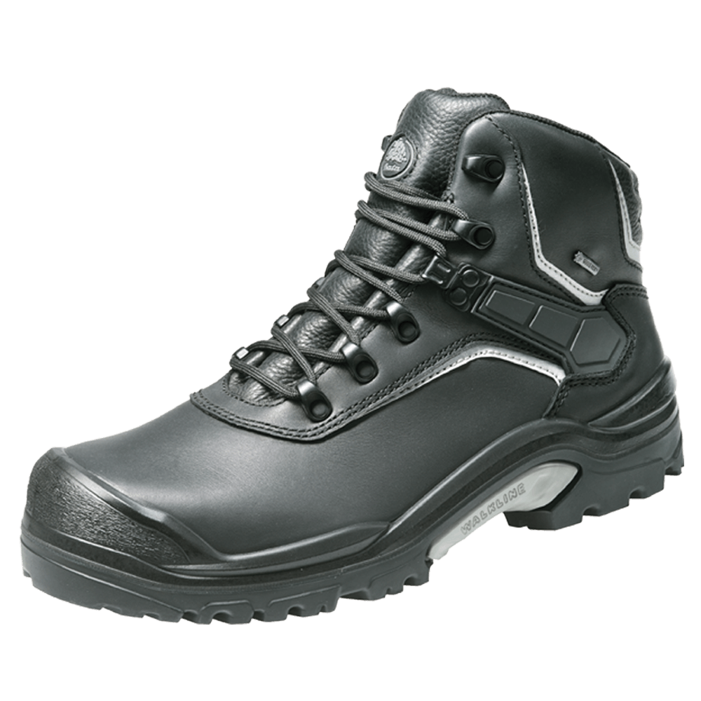 PWR319 Safety Shoe