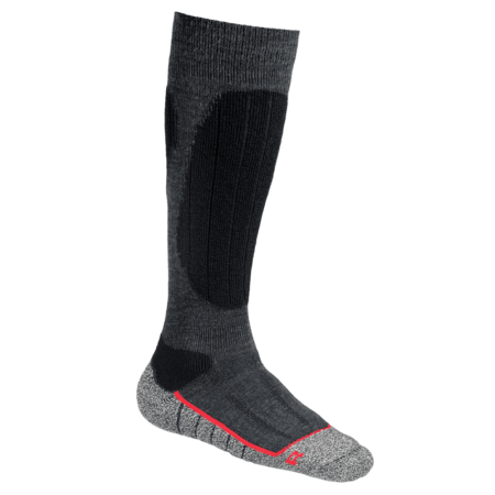 Thermo ML Anthracite