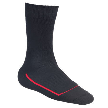 Thermo MS1 Black
