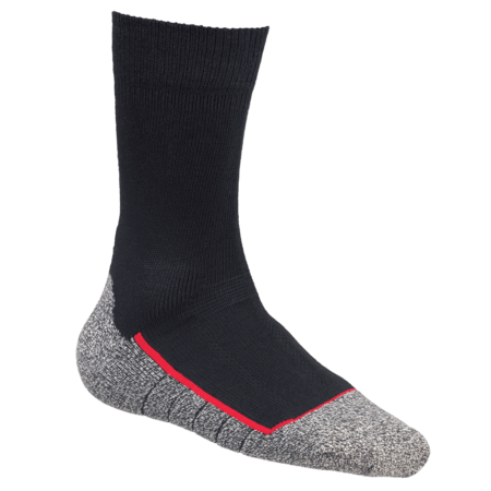 Thermo MS3 Black