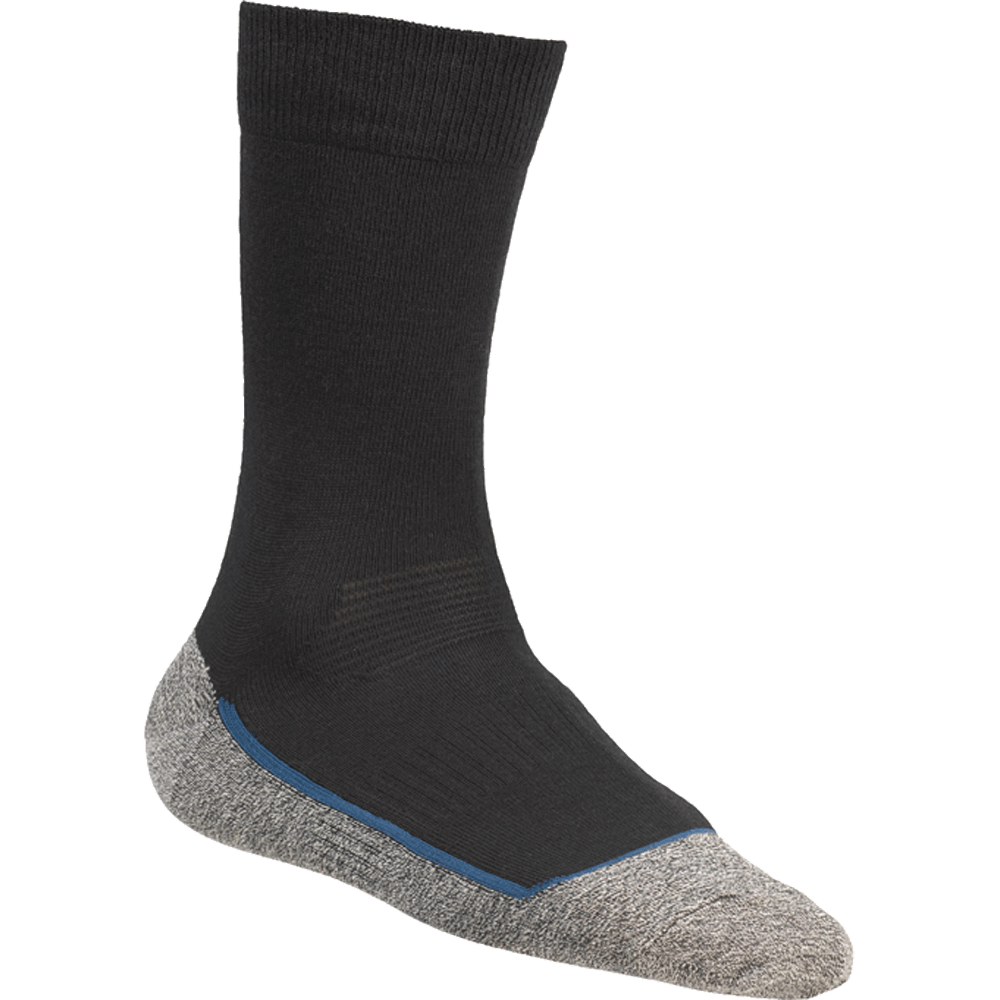 Work sock Cool LS1