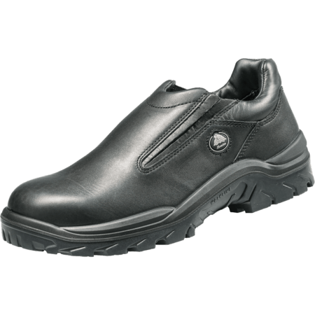Safety-shoe-act-144