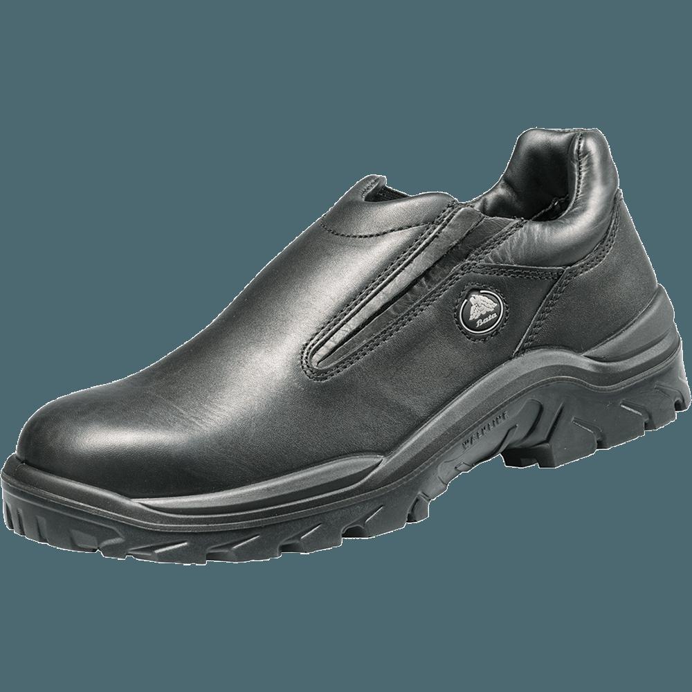 ACT144 (expiring) Safety Shoe