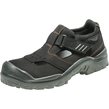 Safety shoe ACT151