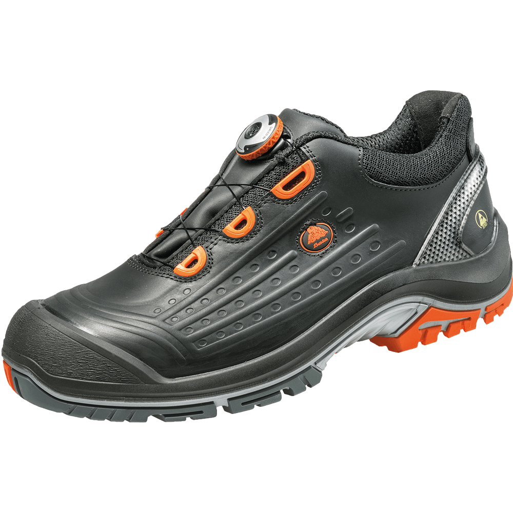 64975081 Tronic Safety Shoe