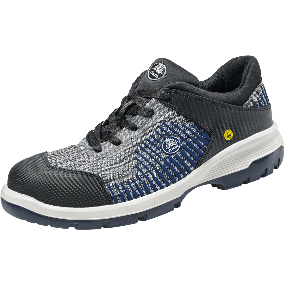 Bata Shoes Shoes Europe Industrials Europe Industrials Safety Safety Safety Bata sQthrxCd
