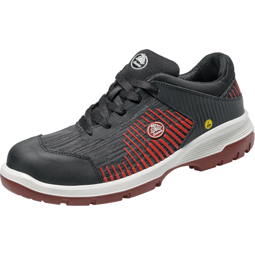 Best Working Shoes For Fatigue