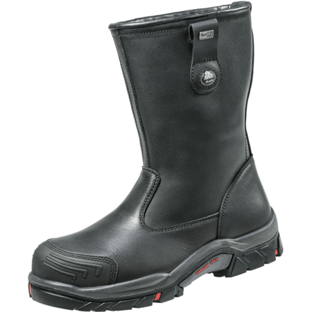 Colossus S3 safety boot
