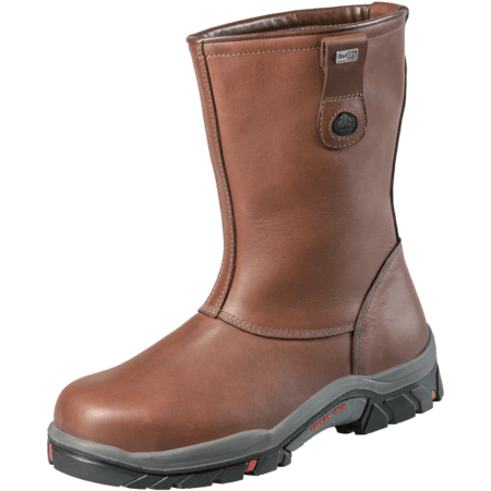 Defender Welding safety boot