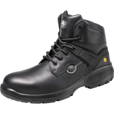 Gear S3 safety shoes