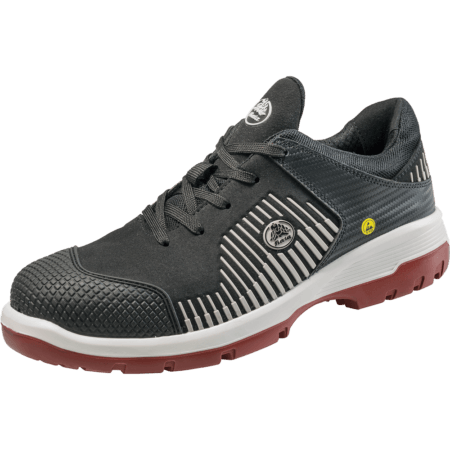 Safety shoes & work boots from Bata Industrials