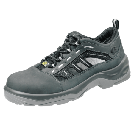 6d98174ad26 Safety shoes & work boots from Bata Industrials