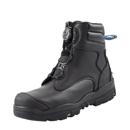 Safety Shoes Work Boots From Bata Industrials