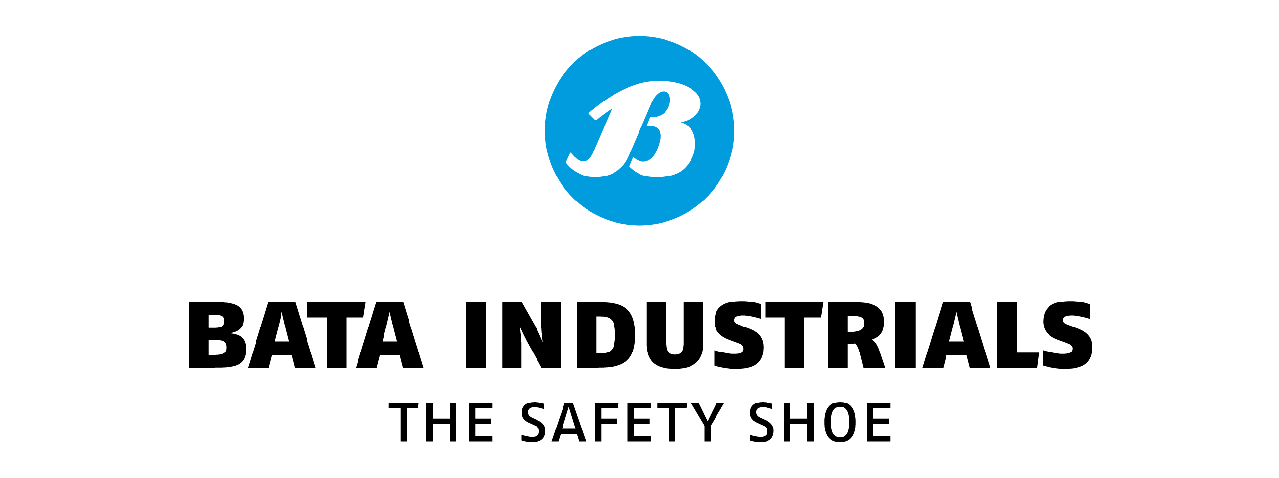 New Brand Chapter - Bata Industrials Europe