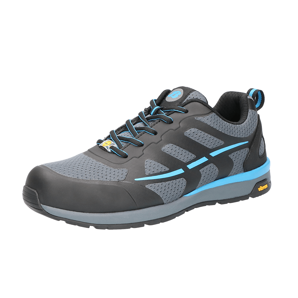 Safety Shoes Bata Industrials Europe